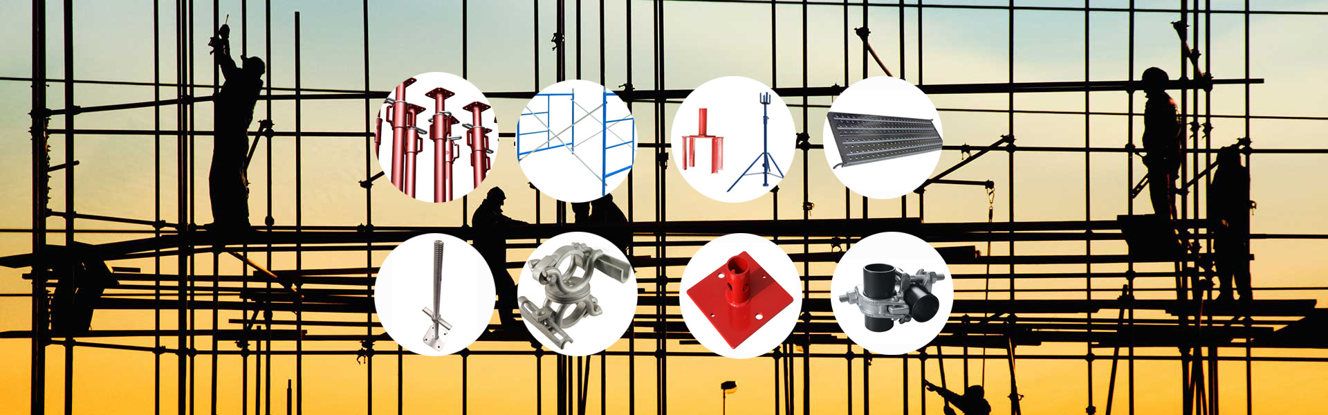 BannerScaffolding-3
