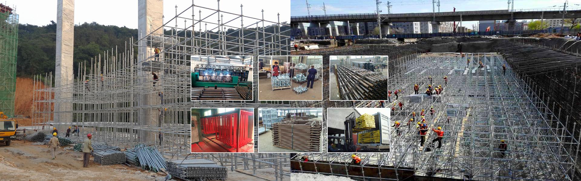 scaffoldingbanner02