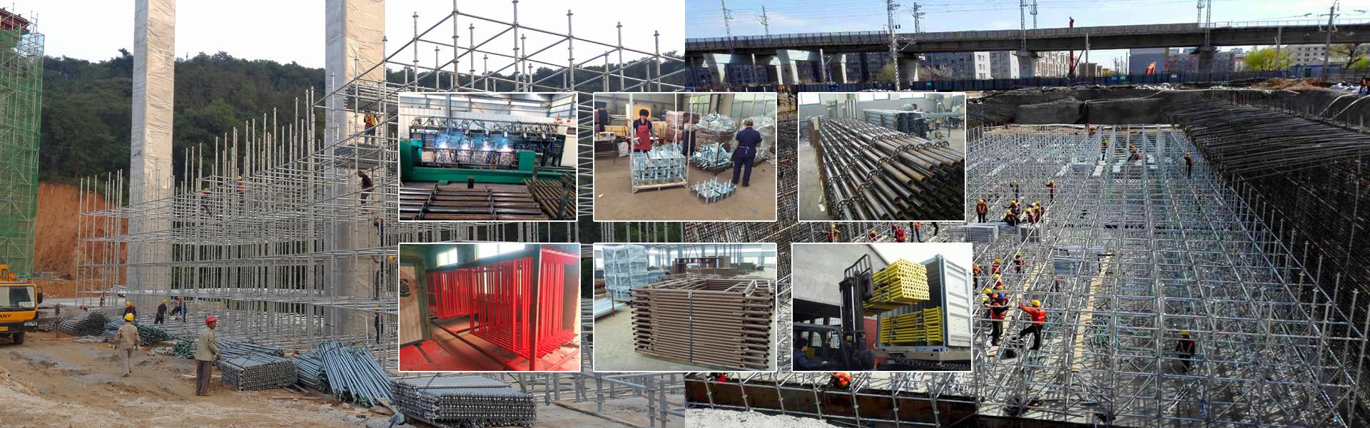 scaffoldingbanner2