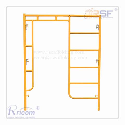 5'x6'6''BilJax Style Scaffolding Frame