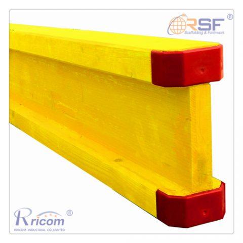 H20 beam timber