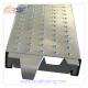 320mm Width Scaffold Steel Planks