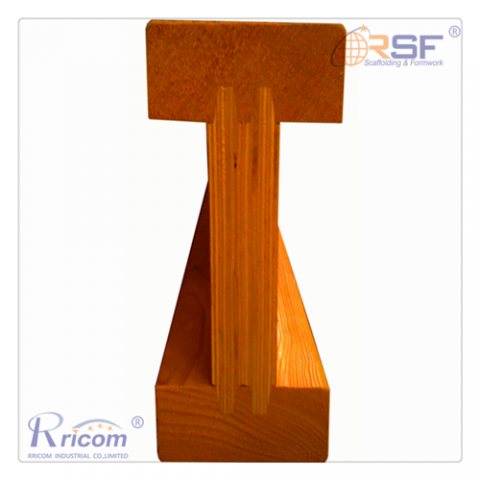 H16-timber-beam