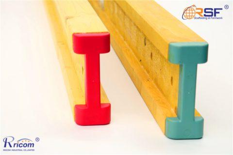 H20 formwork Timber beams