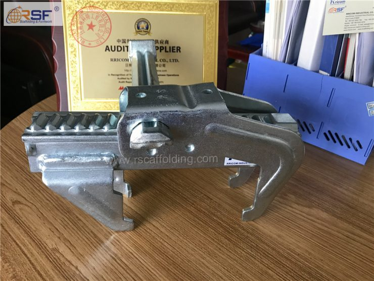 formwok straightening clamps for sale